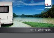 adiva - M/S VisuCom GmbH