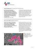 Energiepark Morgental - Presseinformation - Abwasserverband ... - Seite 2
