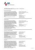 Energiepark Morgental - Presseinformation - Abwasserverband ... - Seite 3