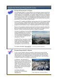 Newsletter 2011 II. - Alpstar Project - Page 7