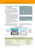 Planung neuer Wohngebäude nach ... - BMVBS - Page 7