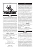 MINI Nike 24 3 E - Immergas - Page 3