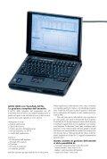 ACTA 3000 - Atlas Copco - Page 3