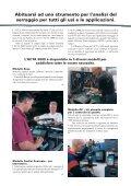 ACTA 3000 - Atlas Copco - Page 4