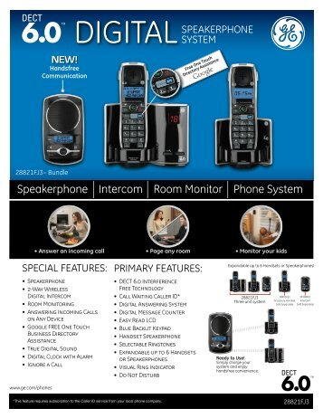 speakerphone intercom room monitor phone system smithgear?quality=85 typical wiring diagrams