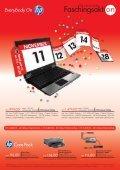 Die narrisch gute - Hewlett Packard - Page 2