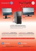 Die narrisch gute - Hewlett Packard - Page 3