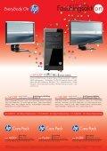 Die narrisch gute - Hewlett Packard - Page 4