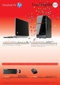 Die narrisch gute - Hewlett Packard - Page 5