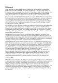 Förekomst av gasformiga bekämpningsmedel och kemikalier i ... - Page 5