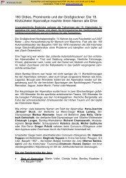 Die 18. Kitzbüheler Alpenrallye machte ihrem Namen alle Ehre
