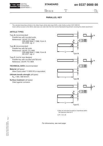 Atlas Copco Xas97 Compressor Wiring Diagram  Danfoss Compressor
