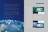 Prospekte 2001 (3 MB) - M/S VisuCom GmbH