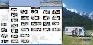 Technische Daten 2004 (3 MB) - M/S VisuCom GmbH