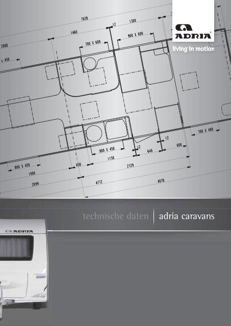 Adora - M/S VisuCom GmbH