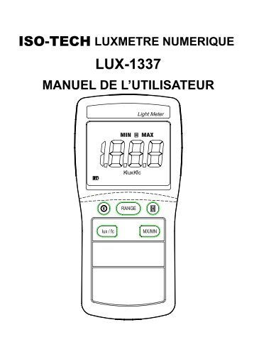 LUX-1337