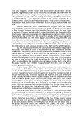 Bilbo Baggins: An (Un)expected Hero - Page 2