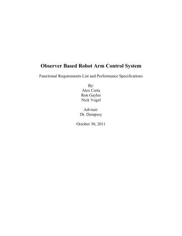operational behavior chp16 case Pepsico international case study this all too familiar gap between beliefs and behavior needed to be closed informal studies identify small operational.