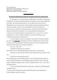 60 Jahre Grundgesetz Hahnzog.pdf