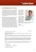 Einladung zur ordentlichen ... - Menschen für Tierrechte Bayern e.v. - Seite 3