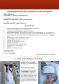 Einladung zur ordentlichen ... - Menschen für Tierrechte Bayern e.v. - Seite 4