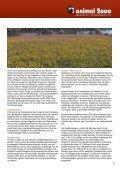Einladung zur ordentlichen ... - Menschen für Tierrechte Bayern e.v. - Seite 7