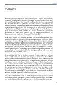 Allgemeinbildende Privatschulen in Deutschland - Bereicherung ... - Seite 7