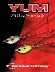 2013 New Product Guide
