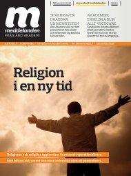 Hela den tryckta tidningen som en pdf-fil (ca 1000 KB) - Åbo Akademi