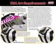 Adobe CS4 (Photoshop & Illustrator), Corel X3 & Flexi 8.6v1 ...