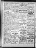 ALGEMEENE VERGADERING - Page 4