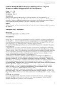 Export to PDF - Search - International Institute of Social History - Page 3