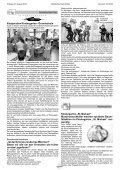 eine/n Pächter/in. - Page 6