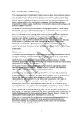 Maintenance, Inspection and Thorough Examination of Mobile Cranes - Page 6