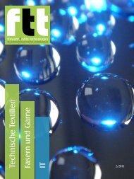 zum PDF-Download - marketmedia24