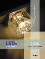LEDsMK08ReviewFile v.3.indd - LEDs Magazine