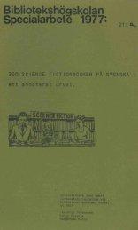 1977 nr 211.pdf - BADA - Högskolan i Borås