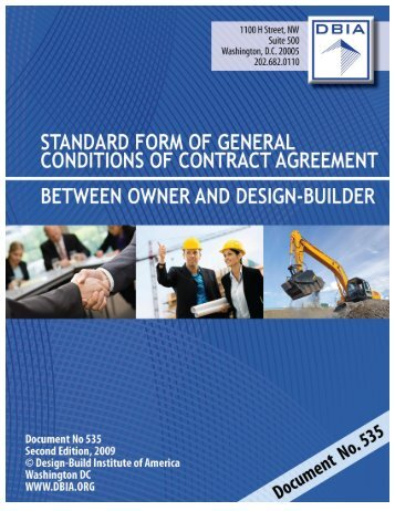 Standard Forms Of Building Contract Jct Contracts