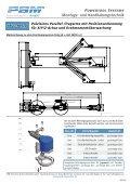 Powertool Systems Montage- und Handhabungstechnik - Seite 3