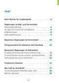 SchSt Mob Fahrgast 7-2009:SchSt Mob Fahrgast 7-2009 - VCD - Seite 3