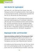 SchSt Mob Fahrgast 7-2009:SchSt Mob Fahrgast 7-2009 - VCD - Seite 4