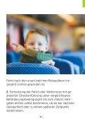 SchSt Mob Fahrgast 7-2009:SchSt Mob Fahrgast 7-2009 - VCD - Seite 5