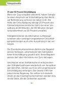 SchSt Mob Fahrgast 7-2009:SchSt Mob Fahrgast 7-2009 - VCD - Seite 6