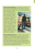 SchSt Mob Fahrgast 7-2009:SchSt Mob Fahrgast 7-2009 - VCD - Seite 7