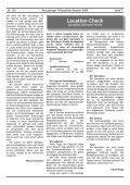 Trillerpfeife Kreuzberger - LG Kreuzberg - Seite 7