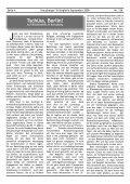 Trillerpfeife Kreuzberger - LG Kreuzberg - Seite 4