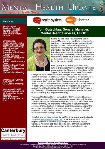 chs_mentalhealthnewsletter_apr2013.pdf (1453 kb) - Healthy ...