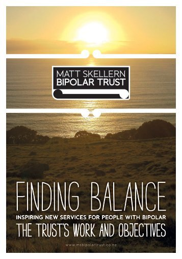 mattskellernbipolartrust_brochure.pdf (1758 kb) - Healthy Christchurch