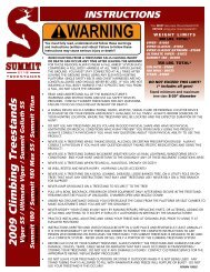 WARNING - EBSCO Information Services