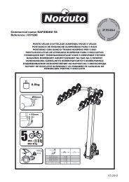 Rapidbike 5S_651990(18839)_IM_V2 - Norauto